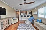 4445 Kingsport Rd. - Photo 8