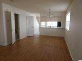 611 2nd Ave. S - Photo 2