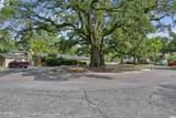 35 Wedgefield Village Rd. - Photo 35