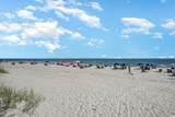 1819 North Ocean Blvd. - Photo 29