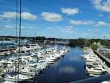 2100 Little River Neck Rd. - Photo 23