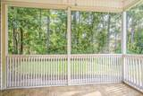 731 Painted Bunting Dr. - Photo 4