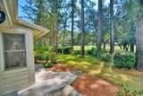 96 Tall Pines Way - Photo 11