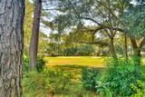 96 Tall Pines Way - Photo 16
