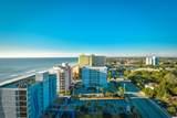 7100 Ocean Blvd. - Photo 3