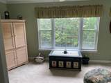 400H Willow Greens Dr. - Photo 16