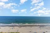 2711 Ocean Blvd. S - Photo 21