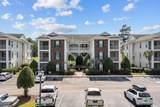 484 River Oaks Dr. - Photo 1