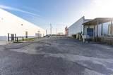 3146-3158-3164 Waccamaw Blvd. - Photo 13
