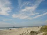 4003 Ocean Blvd. N - Photo 36