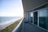 5700 Ocean Blvd. - Photo 18