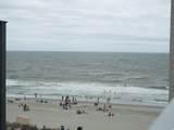 1207 Ocean Blvd. - Photo 26