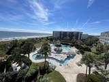 601 Retreat Beach Circle - Photo 12