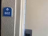 1200 N Ocean Blvd. - Photo 12