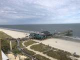 1200 N Ocean Blvd. - Photo 2