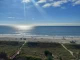 4719 Ocean Blvd. S - Photo 15