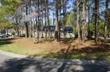 Lot 59 Redwing Ct. - Photo 4