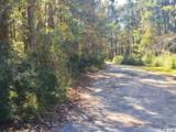 Lot 17 Ladd Dr. - Photo 3