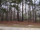 LOT 419 Henagan Ln. - Photo 18