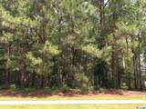 LOT 419 Henagan Ln. - Photo 2