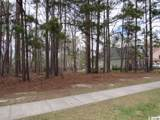 LOT 419 Henagan Ln. - Photo 20