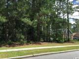 LOT 419 Henagan Ln. - Photo 4