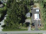 9300 Highway 17 Bypass - Photo 2