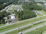 9300 Highway 17 Bypass - Photo 3