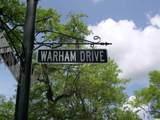 205 Warham Dr. - Photo 24