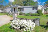 770 Nelson Dr. - Photo 1