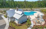 2510 Goldfinch Dr. - Photo 33