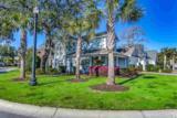 405 Banyan Place - Photo 5