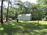 5769 Friendship Ln. - Photo 26