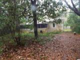 94 Parkersville Rd. - Photo 3