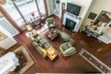 612 Chatman Ct. - Photo 6