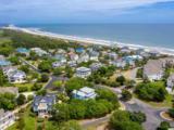 14 Ocean Park Loop - Photo 35