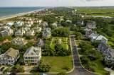 Lot 14 Ocean Park Loop - Photo 5