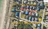 Lot 14 Ocean Park Loop - Photo 8