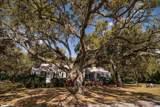 161 Twelve Oaks Dr. - Photo 3