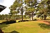 4060 Fairway Lakes Dr. - Photo 30