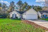 806 Builth Ct. - Photo 1