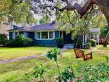 313 63rd Ave. N - Photo 1