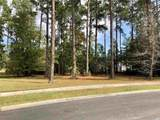 Lot 348 Mcleod Ln. - Photo 1