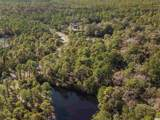 Lot 146 Ocean Lakes Loop - Photo 6