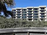 741 Retreat Beach Circle - Photo 2