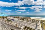 601 Retreat Beach Circle - Photo 29
