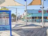 1501 Ocean Blvd. - Photo 33