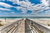 14290 Ocean Hwy. - Photo 26