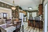 5904 Old Bucksville Rd. - Photo 6