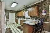 5904 Old Bucksville Rd. - Photo 7